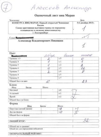 Александр Алексеев республика Беларусь.